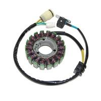 Статор генератора для Yamaha Raptor 660 2001-2005 5LP-81410-01-00, 5LP-81410-02-00 ESG950