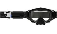 Маска с подогревом 509 Sinister X5 Ignite Nightvision F02002100-000-001