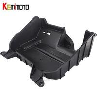 Бардачек под капот для Polaris RZR 1000 /900S /XP Turbo 2882080 Kemimoto FTVUS001