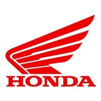 Сливной болт Honda TRX 680,500,420 90109-371-000