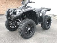 Диск квадроцикла M12 Black Diesel MSA M12-05715