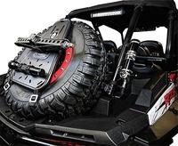 Дуги крепления запасного колеса Polaris RZR 1000 2014+ ProArmor P141061