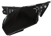 Двери Polaris RZR 900/S/XC 2015+ ProArmor P159205BL