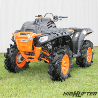 Лифт комплект +5см для Polaris Sportsman 1000/850 Highlifter 2016+ Highlifter PLK1SPT-02