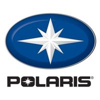 Грузик вариатора POLARIS Sportsman 500 10WHF 5630710 , 5632283