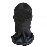 Подшлемник черный PROUD TO RIDE 31-04035/H-017B