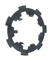 Пластина сепаратора переднего редуктора Polaris Sportsman 800/700/600/500/450, Ranger 700/500, Magnum 500/330, ATP 500/330 3233924, 3234101, 3234160 QL3234160