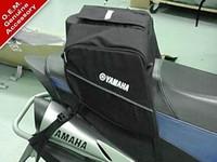 Сумка снегохода задняя Yamaha Nytro, Apex, Phazer 08+ SMA-8HG73-20-00