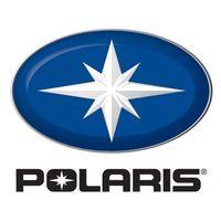 Рулевой наконечник оригинальный Polaris RZR 900,800,570, Sportsman 800,700,600,500,450,400, 7061138, 7061053, 7061054, 5412929, 5411920 , 51-1030
