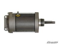 Стартер для Polaris RZR 1000, RZR 900, Ranger 900 4014037, 4014548 SuperATV START-P-001