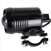 Дополнительная фара 30Вт 1200Лм TSK 13-8745