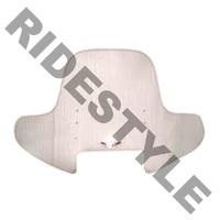Ветровое стекло квадроцикла универсальное Direction2 Atv W-25 WSA1400