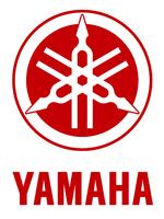 Пыльник ШРУСа передний внешний Yamaha Grizzly 700 2016+ 2UD-2510G-00-00